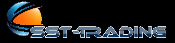 SST-Trading